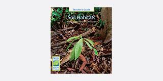 Soil Habitats