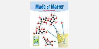Models of Matter