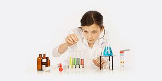 Chemistry Kits