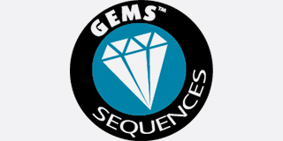 GEMS Sequences