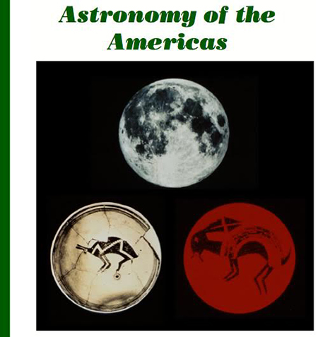 PASS: Astronomy of the Americas