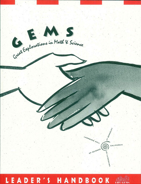 GEMS: The GEMS Leader's Handbook