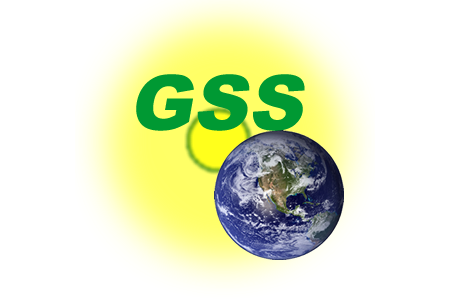 GSS License