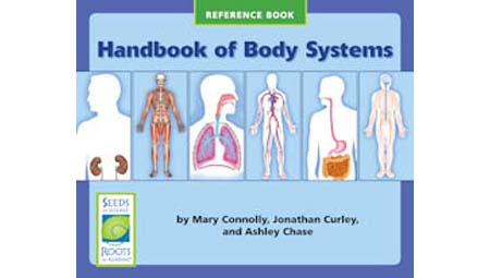 Handbook of Body Systems - Seeds of Science