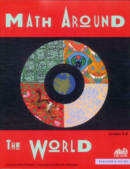 GEMS: Math Around the World