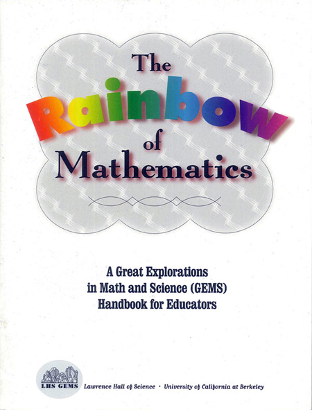 GEMS: The Rainbow of Mathematics