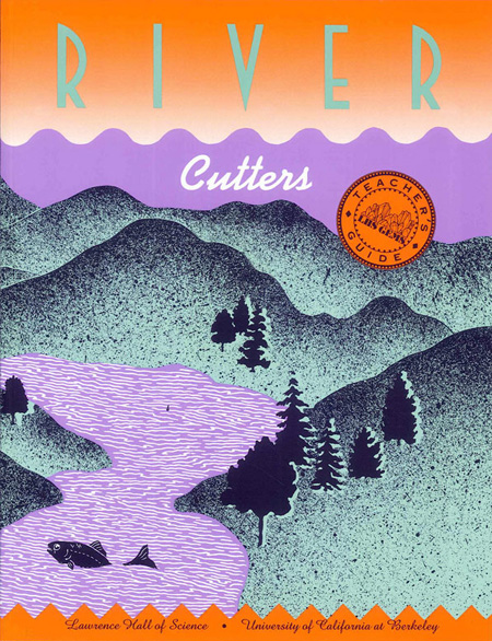 GEMS: River Cutters