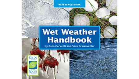 Wet Weather Handbook - Seeds of Science