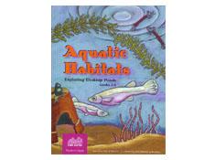 GEMS: Aquatic Habitats