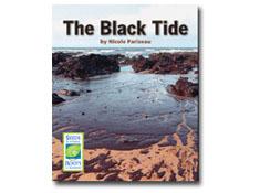 Black Tides - Seeds of Science