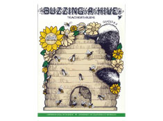 GEMS: Buzzing A Hive