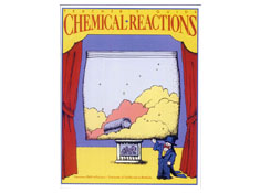 GEMS: Chemical Reactions