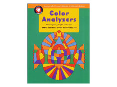 GEMS: Color Analyzers
