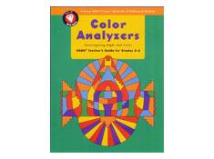 GEMS: Color Analyzers