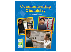 Communicating Chemistry - Seeds of Science