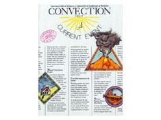 GEMS: Convection: A Current Event