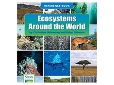 Ecosystems Around the World - Seeds of Science