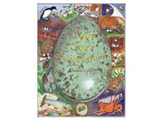 GEMS: Eggs Eggs Everywhere