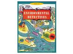 GEMS: Environmental Detectives