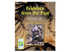 Evidence from the Past - Seeds of Science