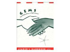 GEMS: The GEMS Leader's Handbook