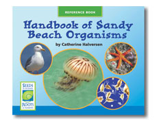 Handbook of Sandy Beach Organisms - Seeds of Science