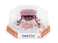 Hexbug- Beetle