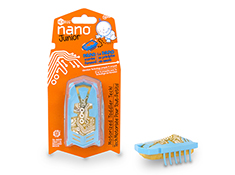 Hexbug- Nano Junior
