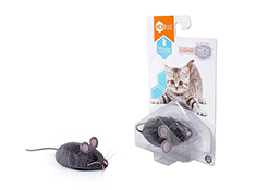 Hexbug- Mouse Robotic Cat Toy