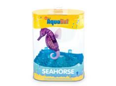 Hexbug - Aquabot Seahorse