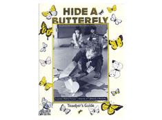 GEMS: Hide A Butterfly