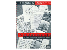 GEMS: Insights & Outcomes: Assessments for Great Explorations in Math and Science