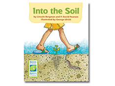 Into the Soil - Seeds of Science
