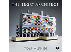 Lego Architect