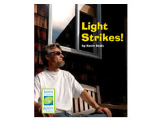 Light Strikes! - Seeds of Science