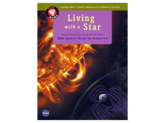 GEMS: Living with a Star: From Sunscreen to Space Weather
