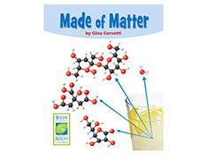 Made of Matter - Seeds of Science