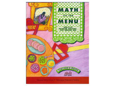 GEMS: Math on the Menu
