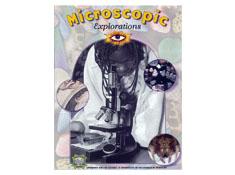 GEMS: Microscopic Explorations