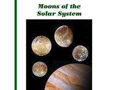 PASS: Moons of the Solar System