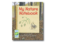 My Nature Notebook - Seeds of Science