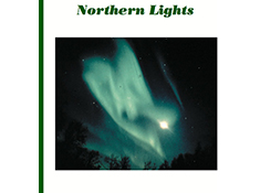 PASS: Northern Lights