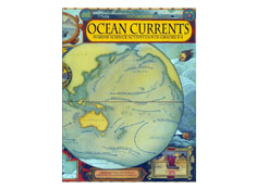 GEMS: Ocean Currents