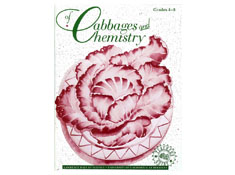 GEMS: Of Cabbages and Chemistry