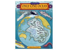 GEMS: Only One Ocean