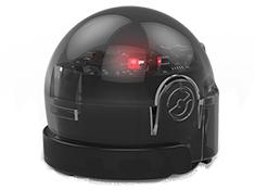 Ozobot Bit- Titanium Black