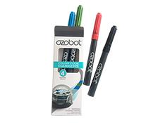 Ozobot Marker Set 4 Pack