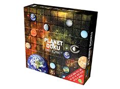 Planet Doku