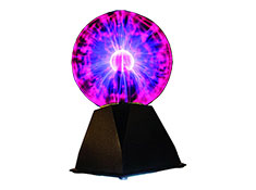 "Plasma Ball 7"""