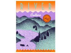 GEMS: River Cutters